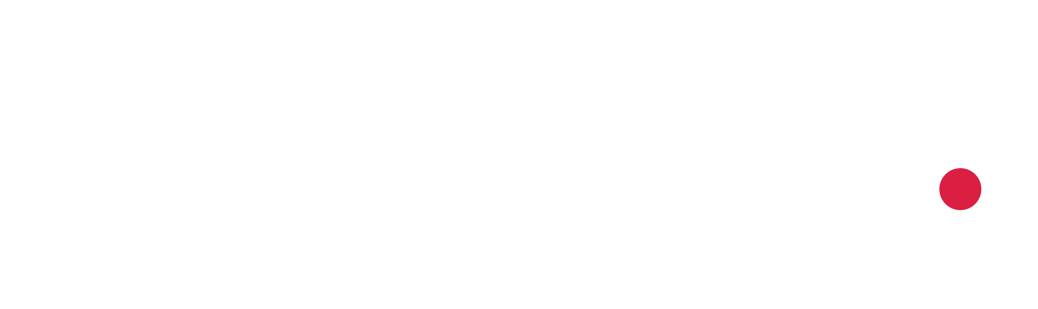 Complete Construction Ltd