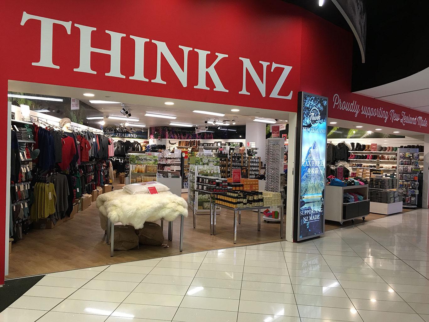 Think_NZ